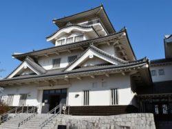 歌舞伎文化公園