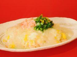 中国家庭料理 桃 敷島店