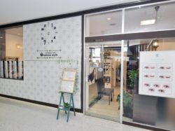 FORALL 山梨コモアプラザ店(COMMORE STYLE)