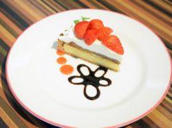 8café kokubo 甲府市 洋食 カフェ 3