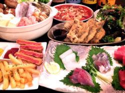 富士見食堂Diago