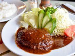 レストラン 鎌倉