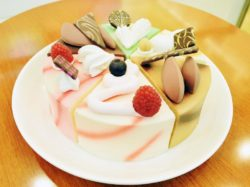 サーティワンアイスクリーム ライフガーデンにらさき店