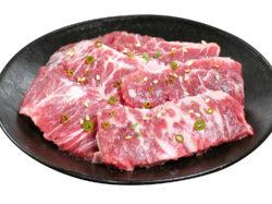 牛繁 韮崎店