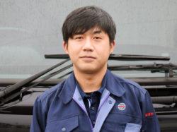 早川運輸 株式会社