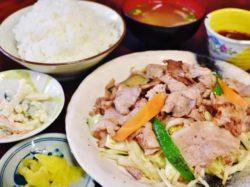 麺食酒房 松鶴