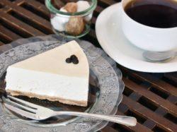 DOux CAFE