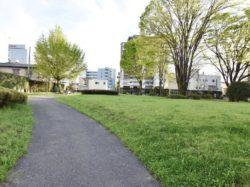 丸の内公園