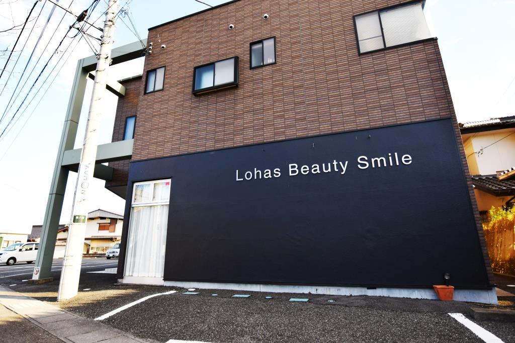 Lohas Beauty Smile