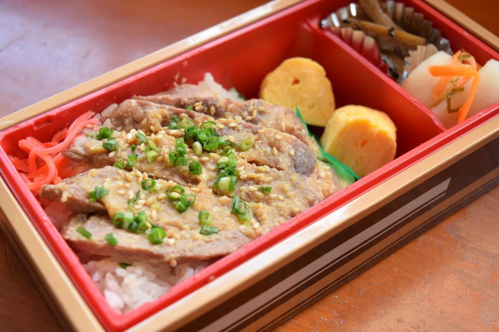 Gateway Fujiyama 河口湖駅店 FUJIYAMA Café