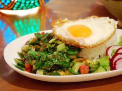 東南アジア食堂 PAKUCY
