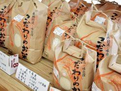四季新鮮収穫広場「た・から」農産物直売所 5
