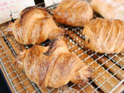 Boulangerie Petit Bonheur