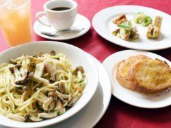 南イタリア料理 フェリーチェ