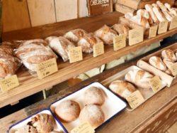 Live&Bread CHECHEMENI company(チェチェメニ)