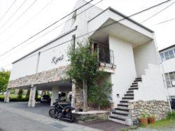 Ryu's Studio