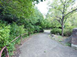 東光寺町公園