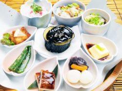 カフェ&ランチ菓々茶寮 韮崎店