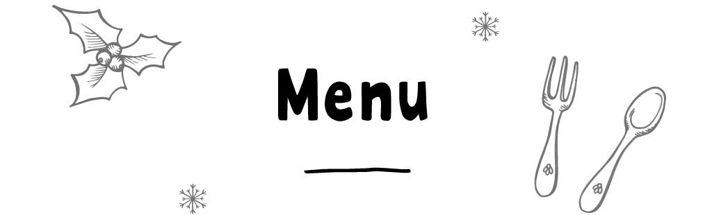 ミウラ料理店のおすすめメニュー