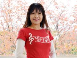 心と体の新エクササイズ主宰 | 渡辺 光美さん
