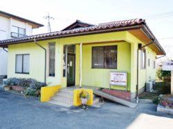 川井歯科医院