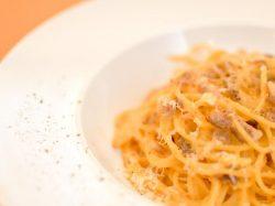 gourmet-cucina_italiana_se_son_rose 甲斐市 イタリアン23