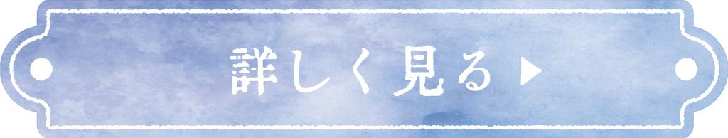奈良田の里温泉女帝の湯の詳細を見る