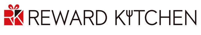 リワードキッチン(REWARD KITCHEN)