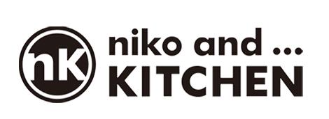 ニコアンドキッチン(niko and ... KITCHEN)