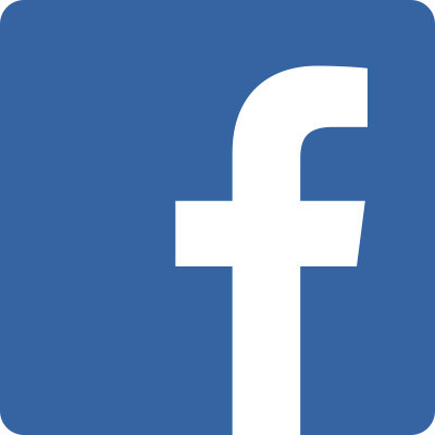 ハーベストテラス八ヶ岳のFacebookを見る