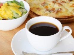 café freebar-d