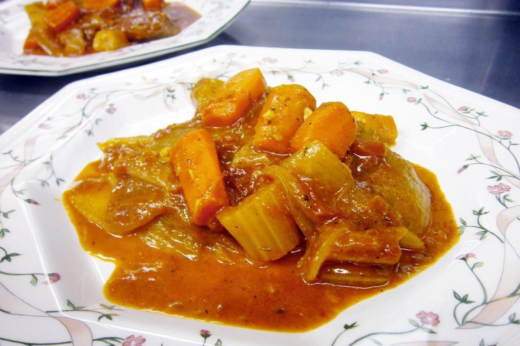 イタリア料理 ミロ積翠寺