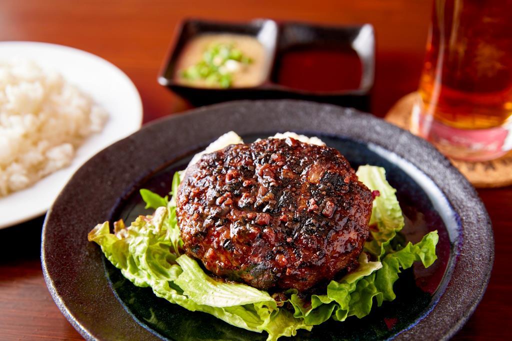 肉ビストロKAGURA 昭和町3