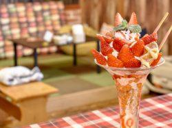 Cafe&Dining ルフレ~Reflet~ 笛吹市 石和町 洋食 カフェ 喫茶 1