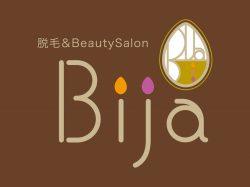 脱毛&BeautySalon Bija