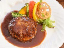 Pause Café Restaurant NANBA
