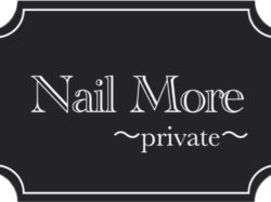 Nail More ~private~