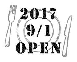 17/9/1 open