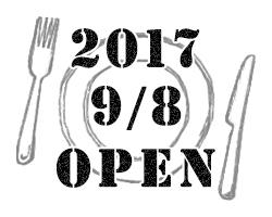 17/9/8 open