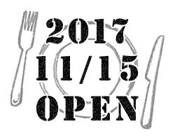 17/11/15 open
