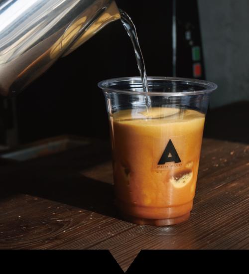 アキトコーヒーのサムネイル