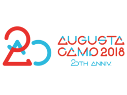 Augusta Camp 2018 -20th Anniversary-