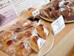 東京屋製菓