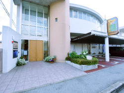 横田内科小児科医院