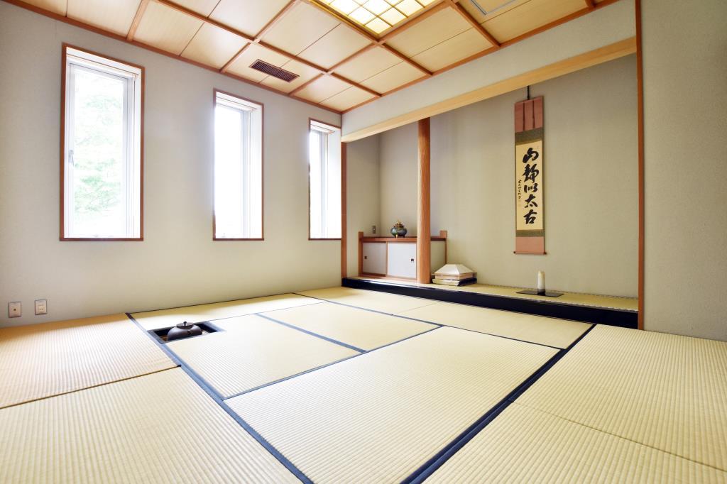 敷島総合公民館 甲斐市 遊ぶ学ぶ 文化施設 5
