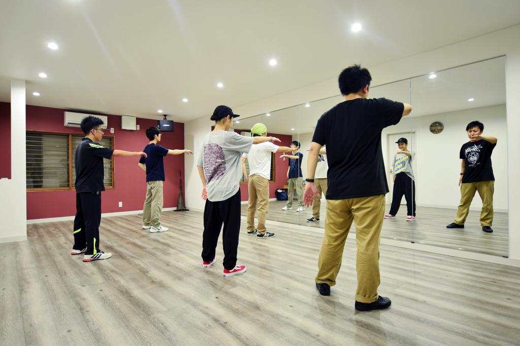 「Dance Studio SeeD」の画像検索結果