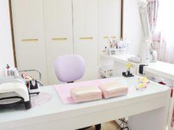 Nail & Body jewelry koko ∞ Link 甲府市 ネイル 2