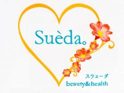Suèda。~beauty & health~