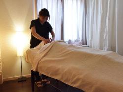 Total Beauty Salon Lien 甲府市 エステ 2