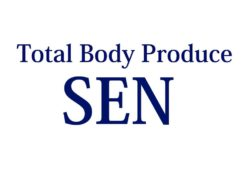 Total Body Produce SEN